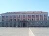 Napoli - Piazza Plebiscito - Prefettura