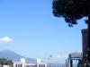 Napoli - Vezuviu