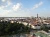 Prater - Viena
