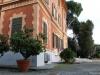 Rapallo - Parcul Luigi Casale