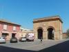 Reggio Emilia - Porta Santa Croce