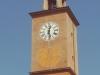 Reggio Emilia - Municipio - Torre del Bordello