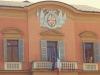 Reggio Emilia - Municipio
