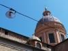 Reggio Emilia - Duomo di Santa Maria Assunta