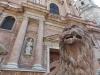 Reggio Emilia - Basilica di San Prospero