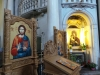 Reggio Emilia - biserica ortodoxa