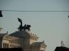 Monumentul lui Vittorio Emanuele II
