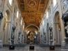 San Giovanni in Laterano