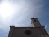 Abatia San Magno