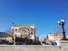 Biserica Sfantul Nicolae din Bari