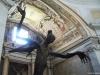 Santa Maria degli Angeli e dei Martiri - Roma