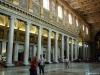 Santa Maria Maggiore - Roma