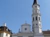Biserica Sfantul Mihail din Viena