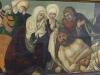 "Sibiu - Catedrala Evanghelica ""Sfanta Maria"""