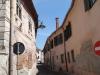 Sibiu - Strada Movilei
