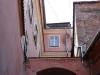 Sibiu - Scara Aurarilor