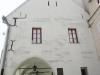 Sibiu - Casa Artelor