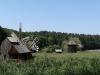 Sibiu - Muzeul Civilizatiei Traditionale ASTRA