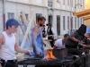 Sibiu - Calfele calatoare