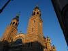 "Sibiu - Catedrala Ortodoxa ""Sfanta Treime"""