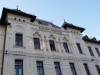 Sibiu - Academia Andreiana