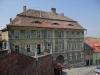 Sibiu - Strada Ocnei
