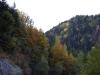 Ranca - Transalpina - Valea Lotrului