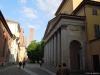 Universitatea din Pavia