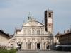 Duomo di Sant' Ambrogio
