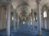 Castello Sforzesco - Le Scuderie di Lodovico il Moro