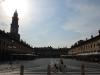 Piazza Ducale - Torre del Bramante