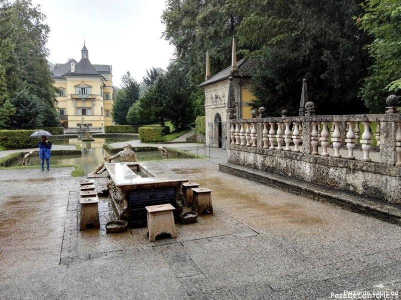 Hellbrunn