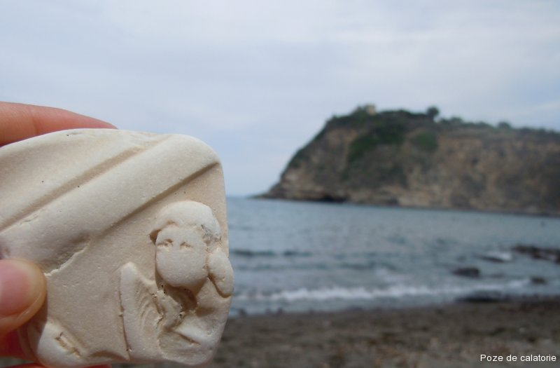 Plaja Il Postino