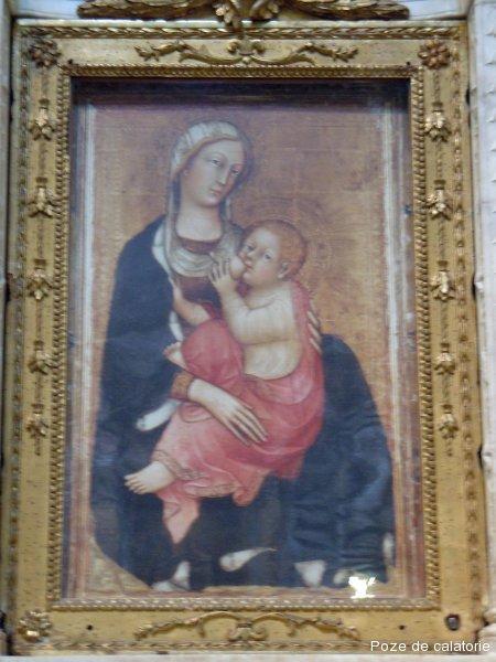 Domul din Siena
