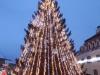 Brasov - Piata Sfatului