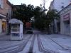 Vidin